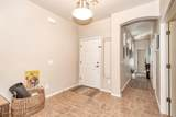 1029 Paso Robles Avenue - Photo 10
