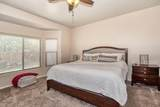1029 Paso Robles Avenue - Photo 11