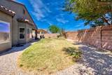 1029 Paso Robles Avenue - Photo 25