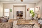 1029 Paso Robles Avenue - Photo 8