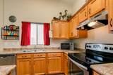 25037 Vista Norte Street - Photo 11