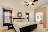 25037 Vista Norte Street - Photo 14