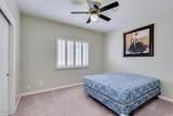 4053 Glencove Street - Photo 46