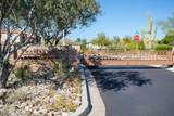 9854 Acacia Drive - Photo 41
