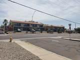 321 Hatcher Road - Photo 1