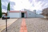 5126 Camino Del Norte - Photo 1