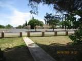 1590 Rogers Avenue - Photo 5