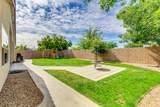 4589 Indian Wells Drive - Photo 36