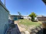 2530 6TH Avenue - Photo 3