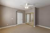 18158 Hatcher Road - Photo 20