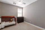 18158 Hatcher Road - Photo 21