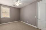 18158 Hatcher Road - Photo 23
