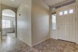 915 Aloe Place - Photo 12