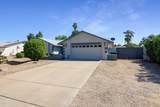 4301 Sheena Drive - Photo 1