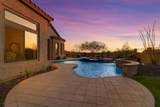 8502 Jacaranda Circle - Photo 42