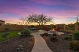 8502 Jacaranda Circle - Photo 45