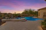 8502 Jacaranda Circle - Photo 46