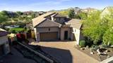 8502 Jacaranda Circle - Photo 48