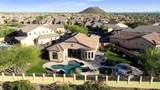 8502 Jacaranda Circle - Photo 49
