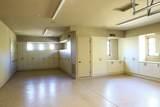 9171 Grapevine Pass - Photo 105