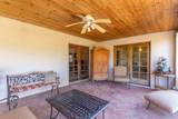 6324 Cochise Road - Photo 32
