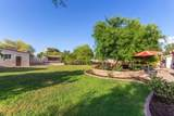 6324 Cochise Road - Photo 35