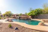 6324 Cochise Road - Photo 40