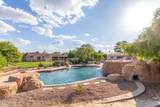 6324 Cochise Road - Photo 41