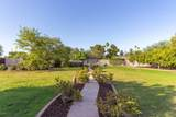 6324 Cochise Road - Photo 45