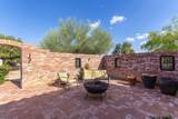 6324 Cochise Road - Photo 6