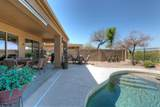 2632 Coyote Creek Drive - Photo 55