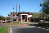2632 Coyote Creek Drive - Photo 68