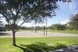 2632 Coyote Creek Drive - Photo 83