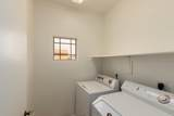 4115 Justica Street - Photo 10