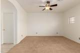 4115 Justica Street - Photo 11