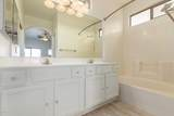 4115 Justica Street - Photo 14
