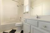 4115 Justica Street - Photo 16