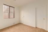 4115 Justica Street - Photo 17