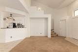 4115 Justica Street - Photo 2