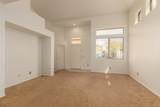 4115 Justica Street - Photo 3
