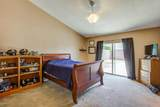 8849 Gray Road - Photo 11