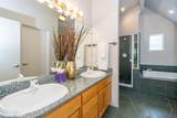 2715 Forest Hills Drive - Photo 19