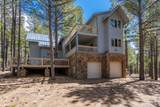 2715 Forest Hills Drive - Photo 39