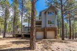 2715 Forest Hills Drive - Photo 40