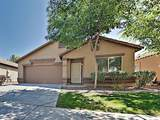 125 86TH Lane - Photo 1