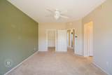 17992 Painted Spurge Court - Photo 13