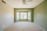 17992 Painted Spurge Court - Photo 14
