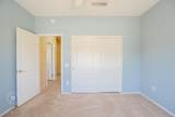 17992 Painted Spurge Court - Photo 17