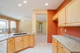 17992 Painted Spurge Court - Photo 8