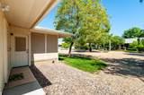 12802 Copperstone Drive - Photo 29